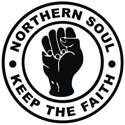 Northern Soul – Heatwave Magazine
