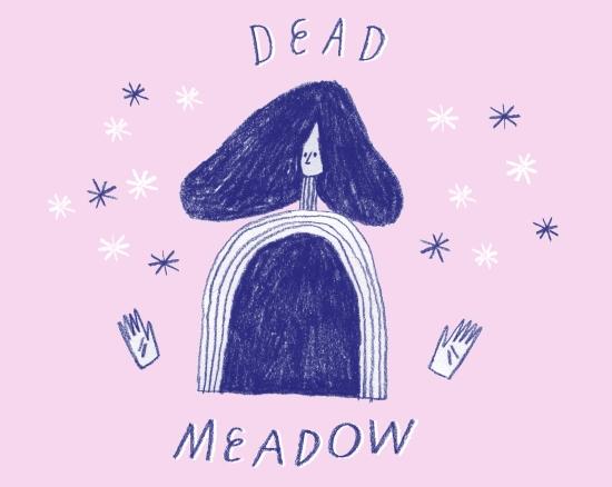 deadmeadowheatwave2