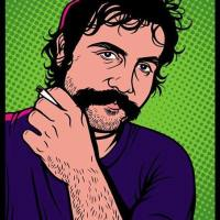 Rock and Roll Is: Remembering Lester Bangs