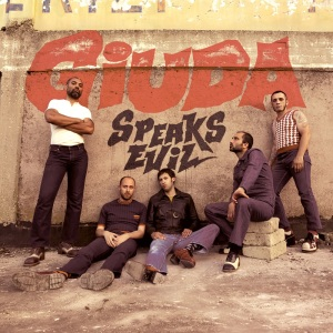 giuda-speaks-evil-front-press