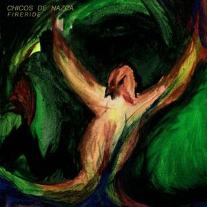 ChicosLP300