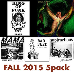 Fall15-5Pk300