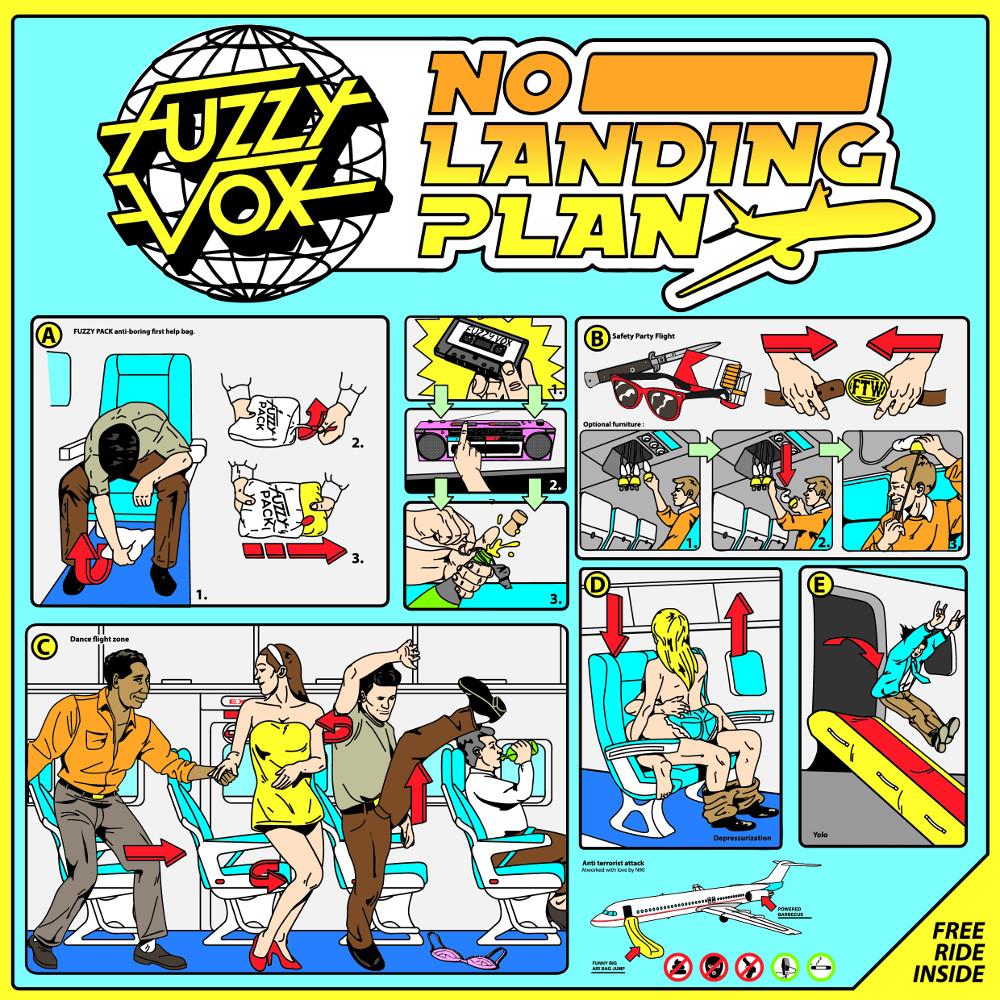 nolandingplan.jpg