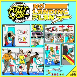 nolandingplan