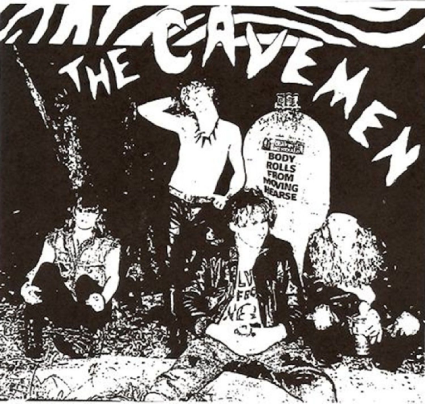 cavemen_front_sleeve_2 (1)