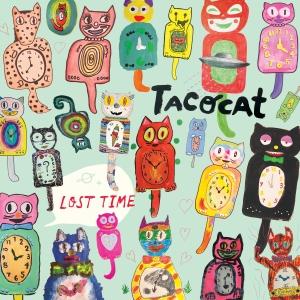 Tacocat_LP2