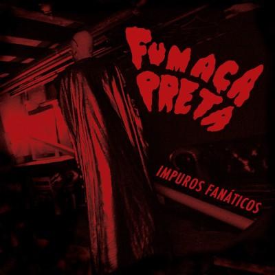 2016-impuros-fanaticos