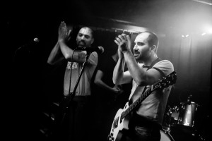 giuda_2may2016_amsterdam-12_26875156465_o