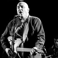 Paul Collins Beat Live @ DB's Utrecht, 24.05.2016