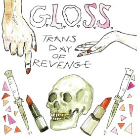 gloss-trans-day-of-revenge-e1465839410505