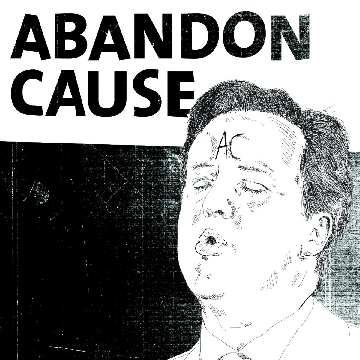 Abandon Cause - Interview