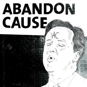 abandon cause v6