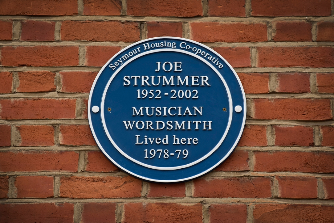 11_joe-strummer-blue-plaque-unveiling-7-dec-2016-photo-credits-punk-london-organisation