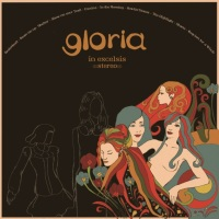 "Gloria ""In Excelsis Stereo"" - Howlin Banana"