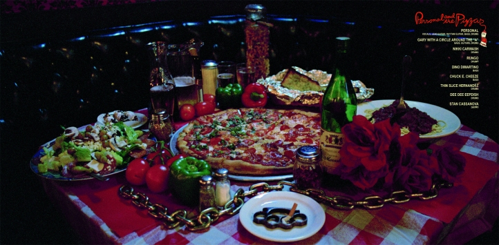 personal-and-the-pizzas-personal-and-the-pizzas-gatefold