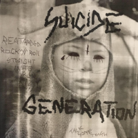 Suicide Generation - 1st Suicide