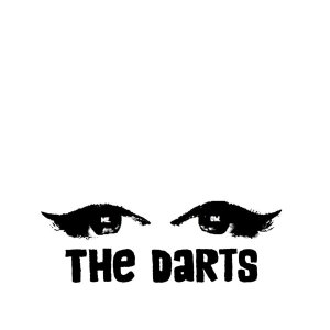 The Darts (US) – Me.Ow