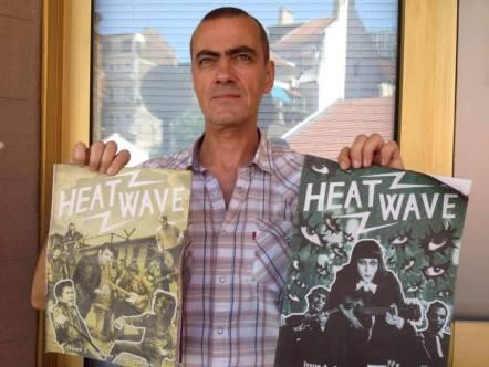 heatwave 2