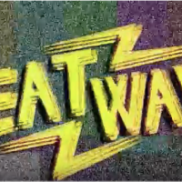 Heatwave TV is here - Episode 2 - Suicide Generation