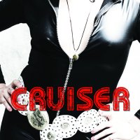 Cruiser Self-Titled EP