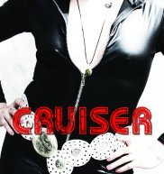 cruiser album art