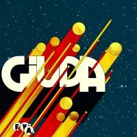 Giuda - EVA