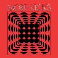 *Video Premiere* More Kicks - Blame it on the Satellite